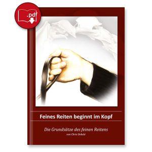 cover_ebook_grundsaetze_final