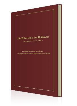 Philosophie_der_reintkunst_kostenloses_ebook